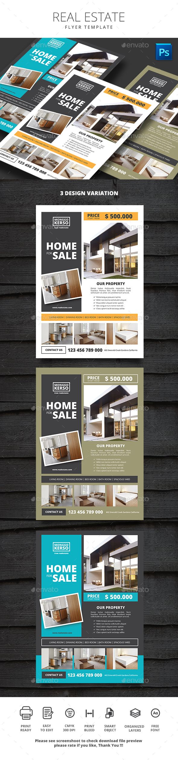 best ideas about real estate flyers real estate real estate flyer template commerce flyers design