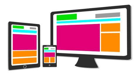 Οι τελευταίες τάσεις στον σχεδιασμό και κατασκευή ιστοσελίδας http://www.emads.gr/teleytaies-taseis-web-design-stin-istoselida.html #webdesign #trends