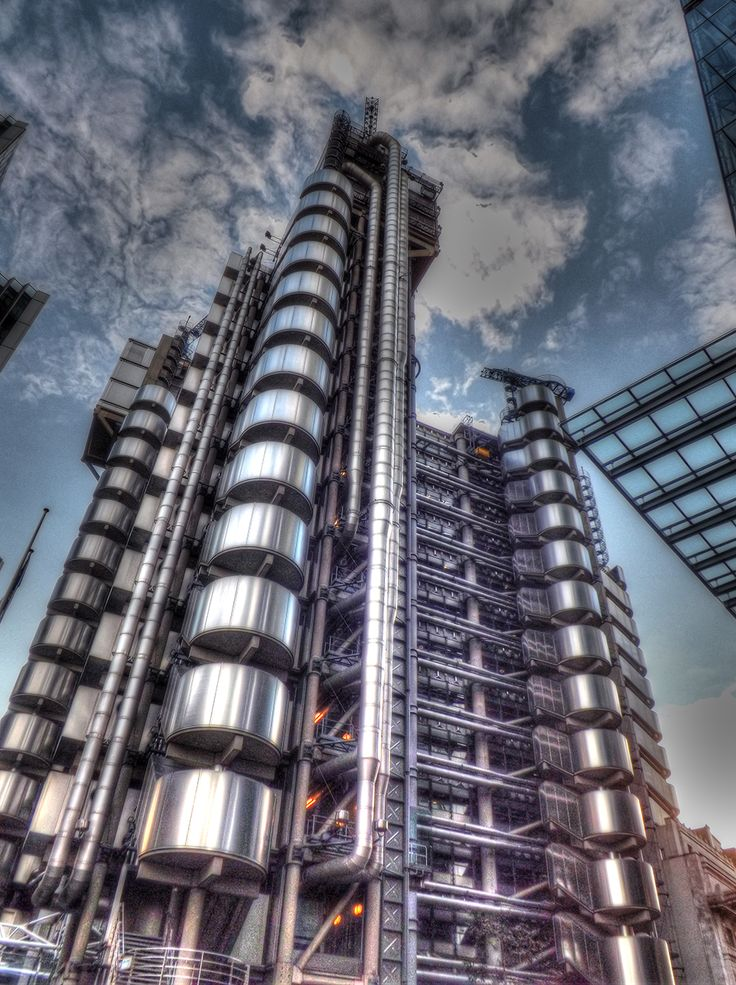 East London: 17 Best Images About East London HDR On Pinterest