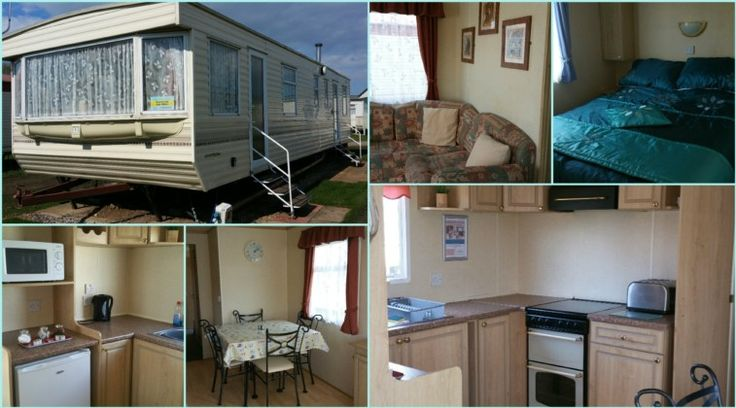 Creative New 2017 Willerby Sheraton 40 X 13 2 Bedroom Model