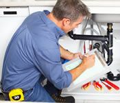 Leak Detection: Got a leak?  We can find it.  Call 866-841-2199 now!