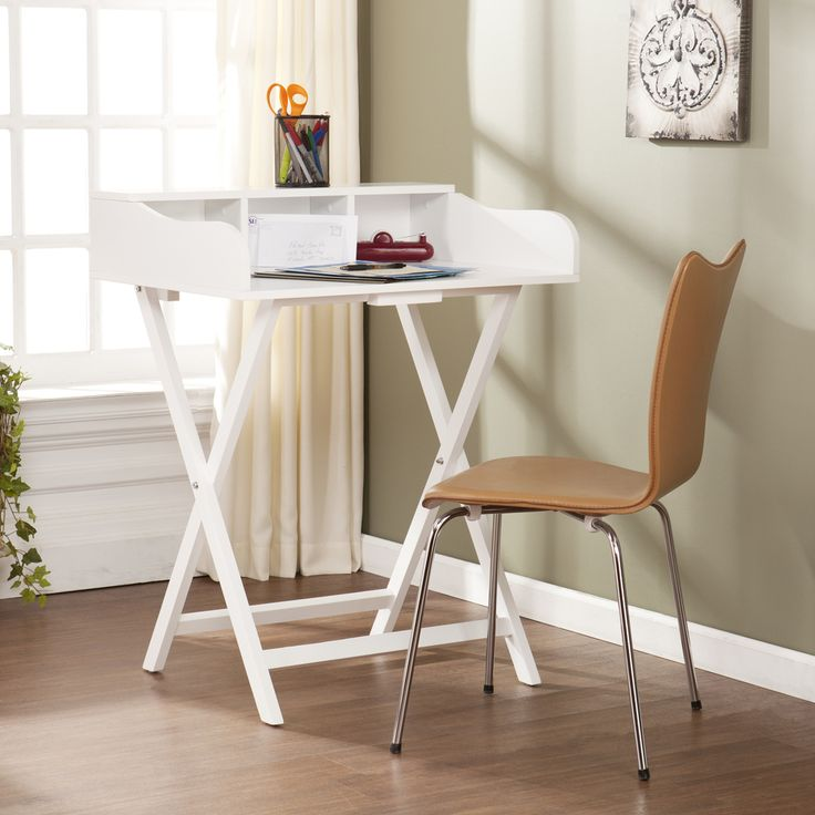 Teenager Desks 16 best desk images on pinterest | writing desk, office ideas and