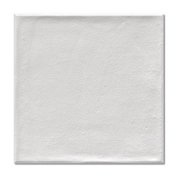 Kolekcja Etnia - płytki ścienne Etnia Blanco 20x20