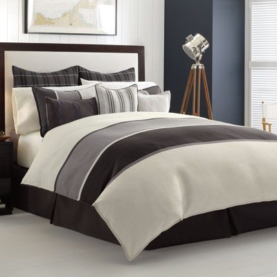 Pinterest luxury bedrooms
