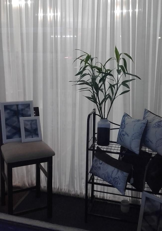 Wallpaper, Curtains, Sheers, Cushions available at The Ivory Tower - fabric & wallpaper 1179 Sandgate Rd, Nundah, Brisbane Ph 07 3256 9388 http://www.brisbanecurtains.online/home.html fabricwallpaperaustralia.com.au https://wallpaperaustralia.com.au/