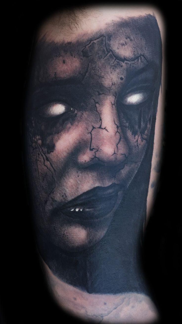 Best 25 tattoo las vegas ideas on pinterest gambling for Tattoo shops in henderson
