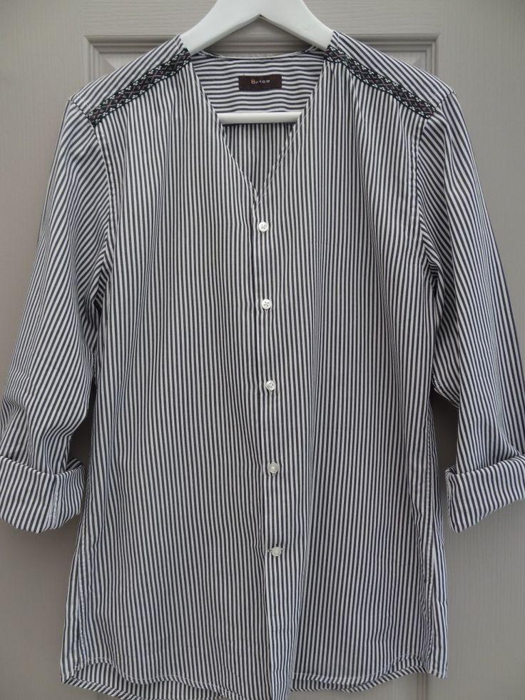 les 25 meilleures id es concernant chemise blanche homme sur pinterest look homme magasin de. Black Bedroom Furniture Sets. Home Design Ideas