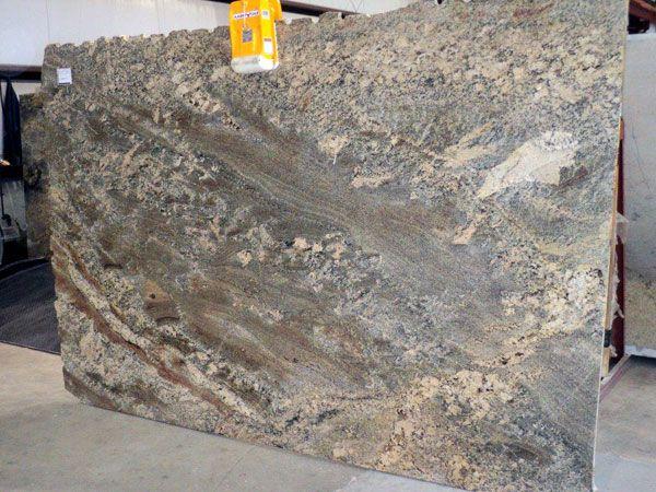 Best 25 granite slab ideas on pinterest granite white for Carrara marble slab remnants