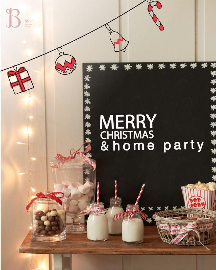 [B talk]# 크리스마스 홈 파티 분위기를 좀 더 아름답게 만드는 소품 만들기! 어느 덧 크리스마스가 열흘 남짓 남지 않았습니다. 크리스마스에는 가족과 그리고 사랑하는 연인 또는 친구들과 홈 파티 많이 하실 텐데요. 오늘 Bellitadite가 제안할 B talk는 다가오는 크리스마스 홈 파티 분위기를 좀 더 아름답게 만들 수 있는 크리스마스 소품 만들기에 대해 소개해보려 합니다. #겨울 #christmas #homeparty #가족 #연인 #우정 #사랑 #소품 #손거울 #프로포즈 #프리미엄 #주얼리 #미러 #벨리타디테
