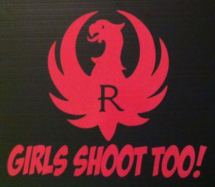 17 Best Images About My Family Ruger Gun Company On