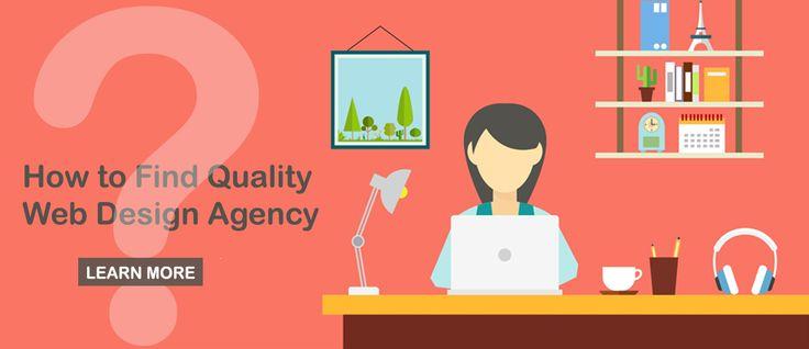 18 best web design images on pinterest website design for Service design agency london