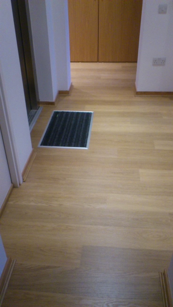 quick step laminate flooring dublin ireland isn t it