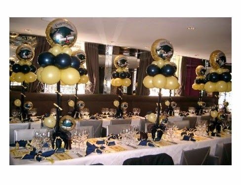 13 Best High School Graduation Party Ideas Images On Pinterest