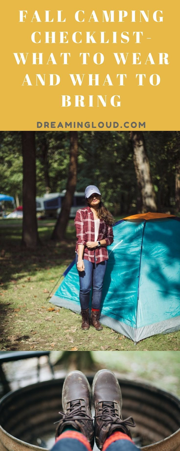 best 25 tent camping checklist ideas on pinterest camping 101