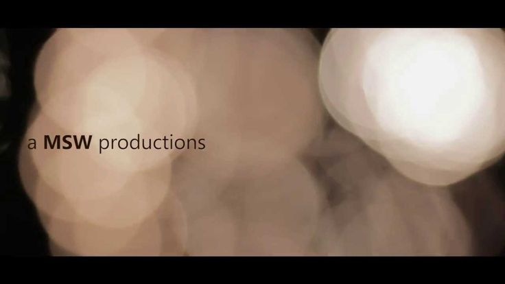 Tanu + Stylianos Wedding Film Teaser   Myshaadiwale.com