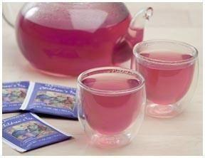 Cheap Tea Sets for Girls | ... Girl Tea Party Hat Favors Tea Sets Discount Child Tea Cups Girls Dress