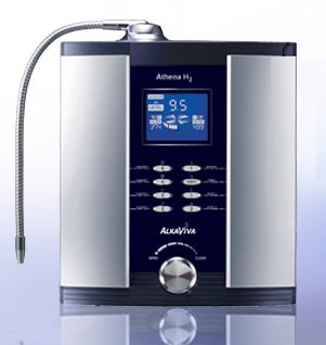Alkaline Water Plus: Compare water ionizers and get best water ionizer reviews and selection. Molecular hydrogen and other educational articles & videos in the hundreds.