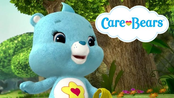 care bears pictures top - photo #39