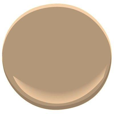 41 best paint colors images on pinterest wall paint for Neutral gold paint color