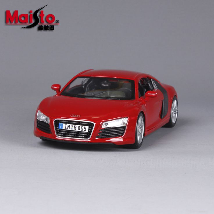 25+ Best Ideas About Audi R8 Price On Pinterest