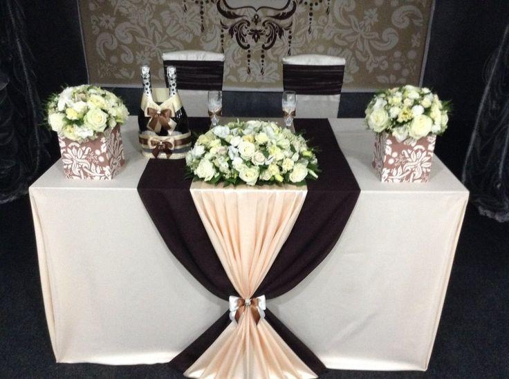 Pena - The-wedding.ru