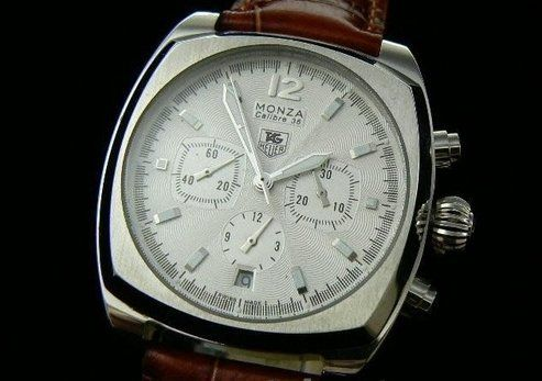 Monza Brand Name Watches