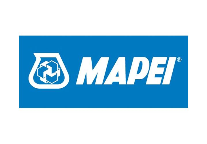 Mapei Paints and Coatings from Promain.co.uk    #resinfloor #mapei #paint #primers #sealers #grout #floortiles #italian