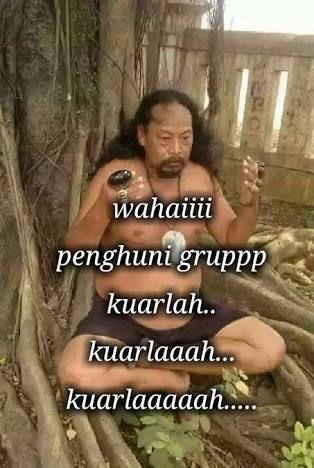 www.baingao.com Gokil meme