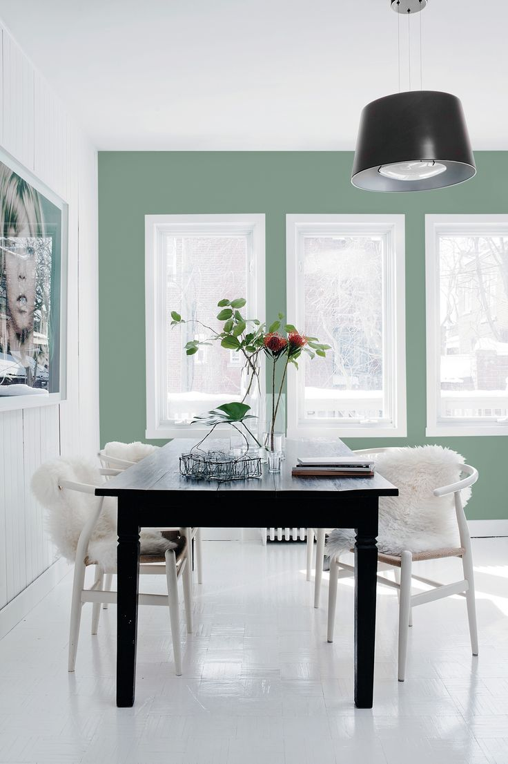 219 Best Popular Paint Colors 2016 Images On Pinterest