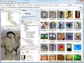 Pin By Thomas Here4u On Computers Internet Pinterest