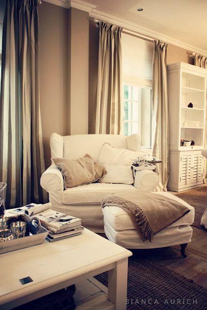 die besten 25 nordischer stil ideen auf pinterest geometrische kunst geometrische drucke und. Black Bedroom Furniture Sets. Home Design Ideas