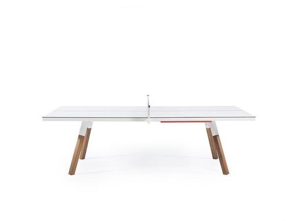 Image Result For Designer Ping Pong Tables Ping Pong Table Large Dining Table Ping Pong Tables