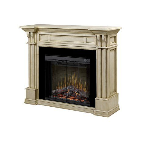 Electric Fireplaces Clearance | dimplex-kendal-electric-fireplace-parchment-d-2013111116112535 ...