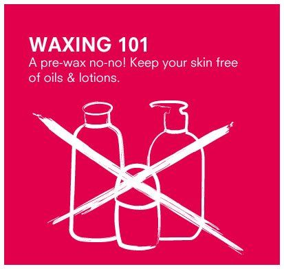 how to get hair removal wax off jeans