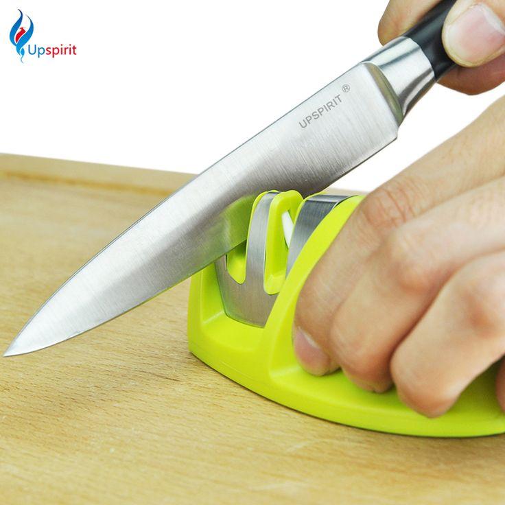 25 beste idee n over mes slijpen op pinterest messen maken messen en messen en zwaarden - Rvs plaat voor keuken ...