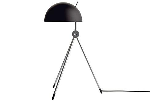 Lightyears  Radon table lamp