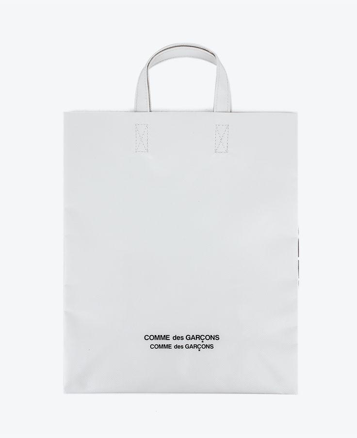 Comme des Garcons Bag www.pho-london.com