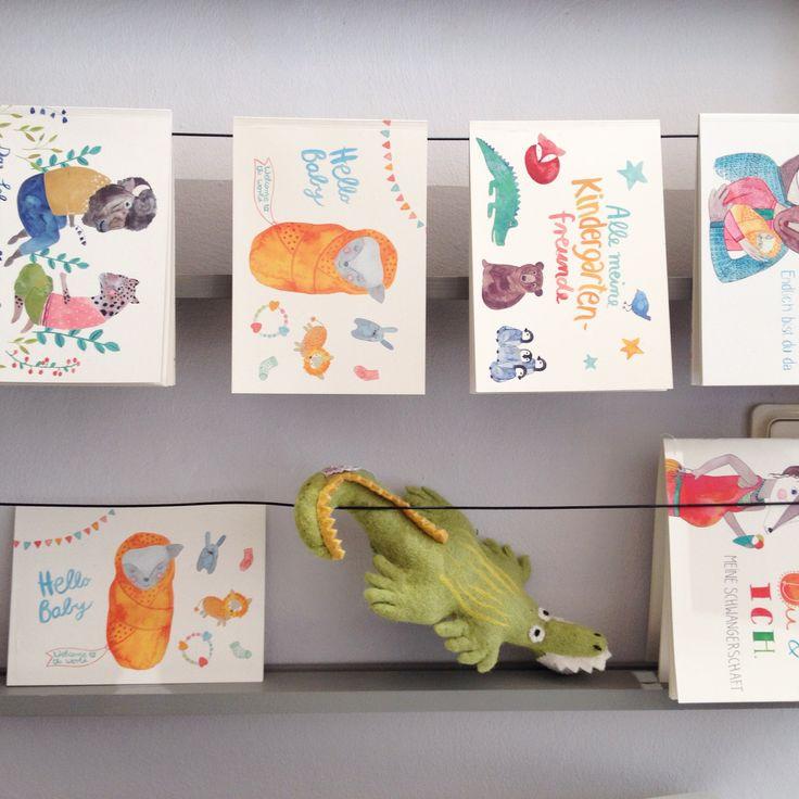 ♥ wir lieben die wunderbaren kleinen Bücher von @frauottilie über alles ♥ Und Du? #freundebuch #einkaufen #einkaufeninkevelaer #einkaufenamniederrhein #baby #geburt #geschenk