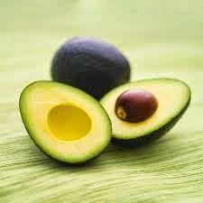 Ricetta di oleolito di avocado. - vivere verde