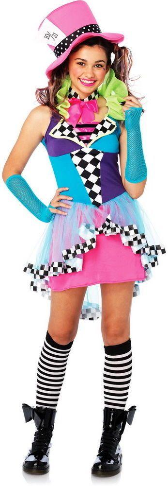 halloween costumes sydney online