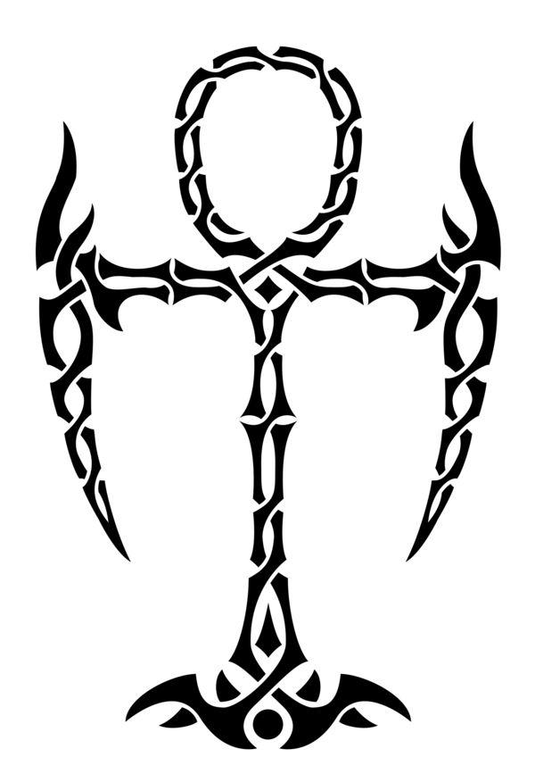http://tattoomagz.com/ankh-tattoo/