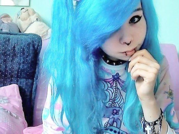 Ask me anything | ask.fm/psychopatkaxxx
