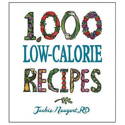 low-calorie-recipes