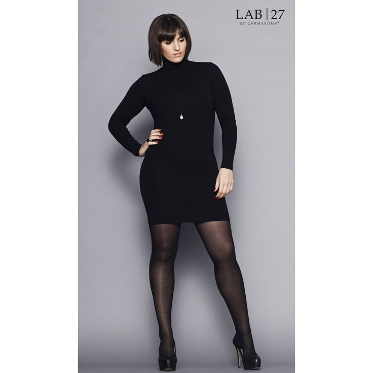 LAB 27 By Carmakoma - Erantis