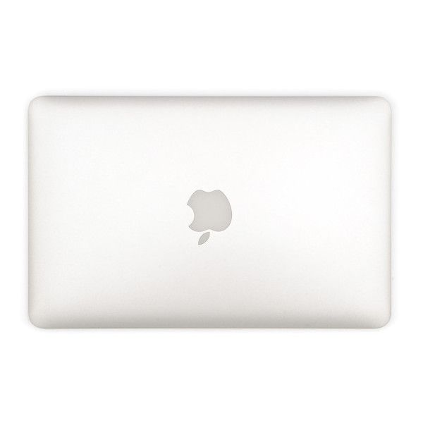 apple-macbook-air-11-inch-0809 ❤ liked on Polyvore featuring fillers, electronics, tech, technology and accessories