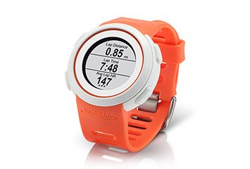 Smart Watches for Runners : Just Keep Running | I RUN NOW