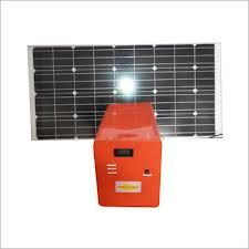 Solar Inverters in India: SEECOL is the leading manufacturers, dealers and distributors of Solar inverters in India, Solar Inverter Manufacturers in India, Solar Inverter Bangalore.