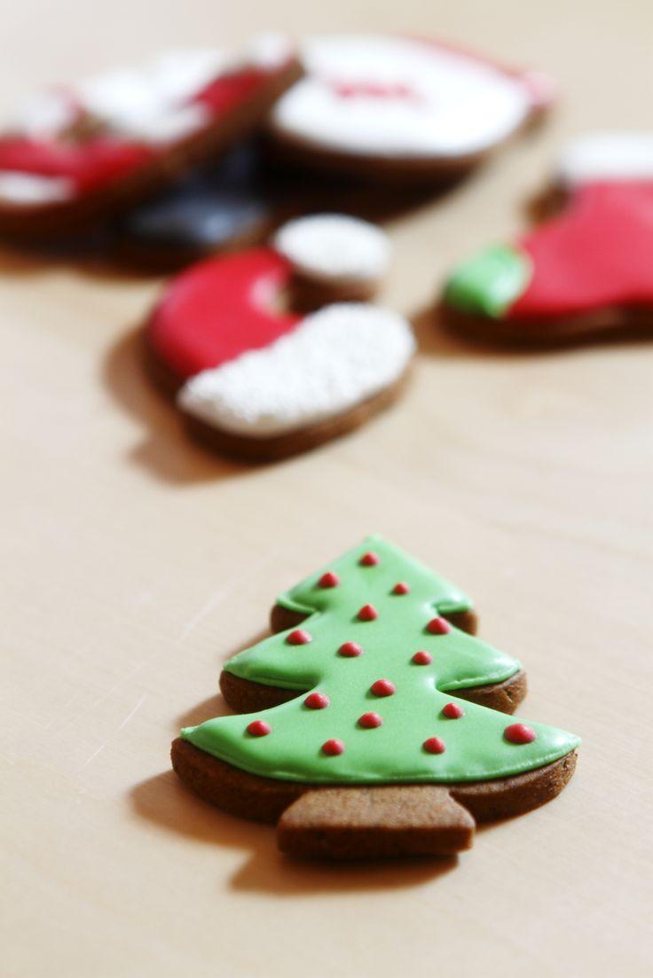 Il Natale di FOOD&PASTRY... #Natale #FoodAndPastry https://www.foodandpastry.it/