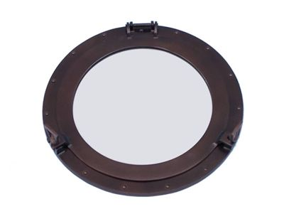 to nautical portholes design porthole image gauthier idea decorative handcrafted theme great blog stacy are ideas by use decor and for decorating home flags