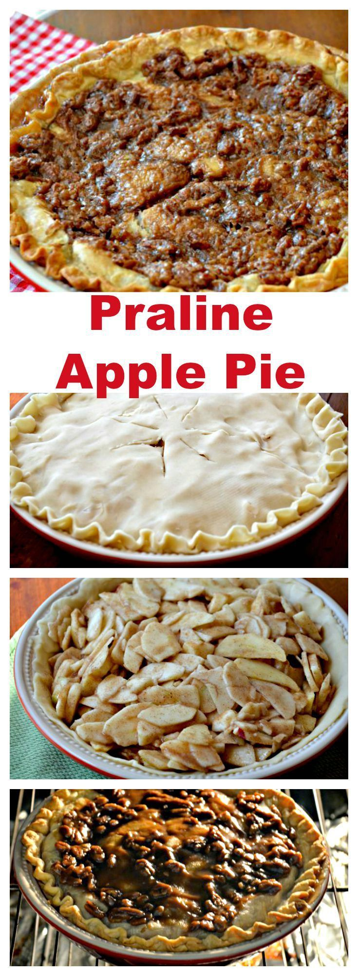 1000+ ideas about Apple Praline Bread on Pinterest | Apple ...